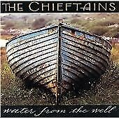 The Chieftains - Water From the Well (2000)