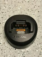 Mag One Motorola Desktop Charger Base (BPR40) - PMLN5041A