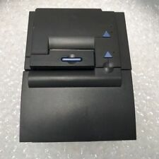 IBM SureMark 4610-2NR Thermal Receipt Printer