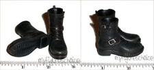 "HOT TOYS - 1:6 Terminator Salvation ""Marcus Wright"" Boots (MMS100)"