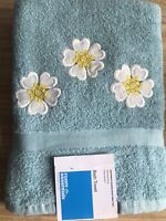 Bath Towel - Room Essentials .cotton bath towels