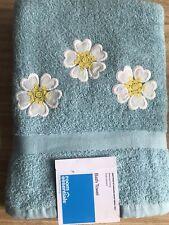Bath Towel - Room Essentials .cotton bath towels
