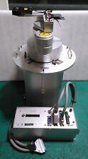 [Used] JEL / 800SLIT, 10506171, STHR4095S-200-PM-03193 / WAFER TRANSFER ROBOT