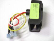 Maxon 264346 OEM Liftgate toggle switch