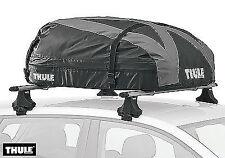 Thule Ranger 90 280 Litre Universal Foldable Roof