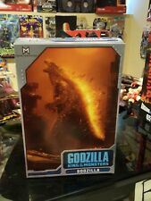 "NECA King of the Monsters Burning Godzilla V3 12"" Action Figure TARGET EXCLUSIVE"
