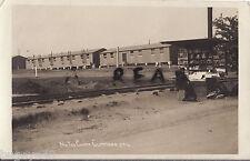 Librero papelería Clipstone Campamento enviada de Sidney Newbery MGC Caversham