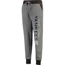 bec472dc Pants New York Yankees MLB Fan Apparel & Souvenirs for sale | eBay