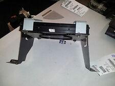 1998 JAGUAR XJ8 HARMAN/KARDON AMP AMPLIFIER 35623973 OEM BRACKET