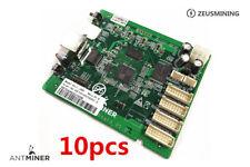 10pcs Antminer control board  S9K S9SE Z11 Z9 Z9mini V9 10pcs