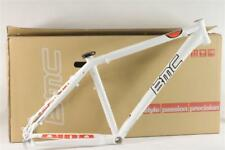 BMC TEAM ELITE MTB Frame 17""
