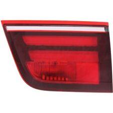 New BM2803106 Passenger Side, Inner Tail Light for BMW X5 2011-2013