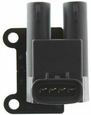 Ignition Coil For 98-99 Toyota Corolla Chevrolet Prizm