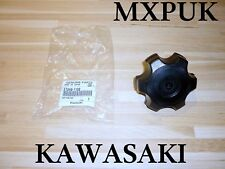KLX650 FUEL CAP GENUINE PART 51049-1108 KDX 250 1993 to 1995 MXPUK (298)