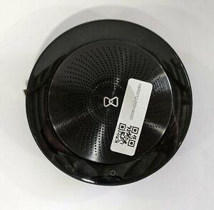 Mitel S720 /Jabra Speak 710