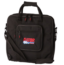 Gator Cases Padded Mixer Bag G-MIX-B 0909