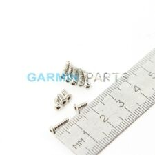 New Screw KIT Garmin Dakota 10 20 genuine part repair