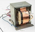 DENON Trafo D2336190006 2336190006 Transformator Transformer