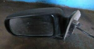Ford Laser KJ 94-99 Left Electric Door Mirror