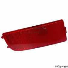 One New Genuine Tail Light Reflector Left 9068260040 for Mercedes & more