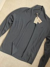 AllSaints Regular Size Jumpers & Cardigans Wool for Men