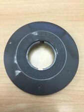 Black & Decker BL3000 6 Cup Blender Cover BL3000SC BL3000S Gray