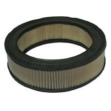 Ecogard XA4 Air Filter