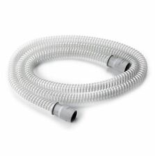 Standard Tubing for Philips Respironics DreamStation machine,15mm, PR15