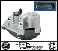 Per Audi A4 A5 A6 A7 A8 Q7 VW Touareg Intanke Collettore Flap Attuatore/Motore