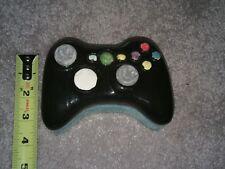 Ceramic  PlayStation controller. Pre-owned. Original.
