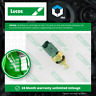 Coolant Temperature Sensor fits DS Sender Transmitter Lucas Quality Guaranteed