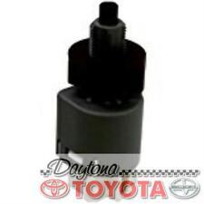 OEM Toyota Brake Light Switch Multiple Vehicles (84340-69025