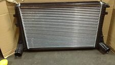 INTERCOOLER SEAT ALTEA TDI - OE: 1K0145803AF / 1K0145803AS - NUEVO!