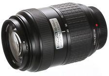 Olympus Zuiko Digital 40-150 mm 1:3.5-4.5   (Réf#R-044)