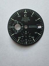 Omega Speedmaster 125 Tritium Dial New Old Stock