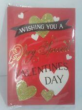 Voila Valentine's Day Cards(NEW)
