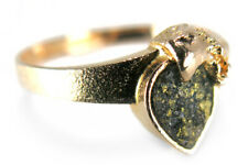 Lapponia Ring Gr. 53 585 Gelbgold [BRORS 12124]
