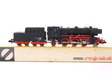 Set N.5 Farbe Nem Typ Arnold Derartige Transplantat Rapido Für Lokomotiven E