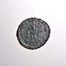 Ancient Roman Empire, Provincial bronze coin
