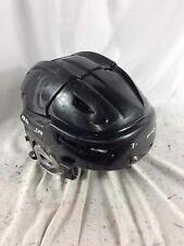 Bauer Hockey Helmet Small (S)