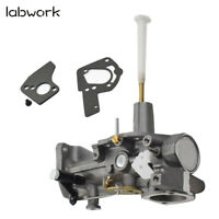 Carburetor Carb For Craftsman 917299850 247797851 917292450 917295352 917298353
