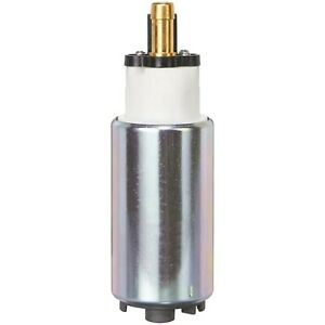 Spectra Premium Electric Fuel Pump SP1328 For Ford Mazda B2300 B3000 B4000 04-06