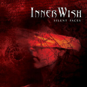 Innerwish - Silent Faces [New CD]