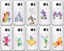Étuis, housses et coques Samsung Samsung Galaxy S8 pour téléphone mobile et assistant personnel (PDA) à motifs