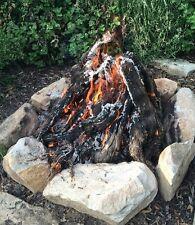 Grillholz: 15 kg Rebknorzen, Grillholz aus unseren über 25 Jahre alten Reben