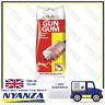 Holts Gun Gum Silencer Exhaust Repair Bandage Tape Wrap GG8RA