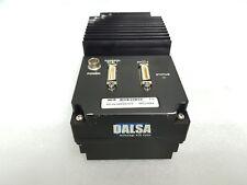 DALSA HS-80-08K80-01E Line scan camera