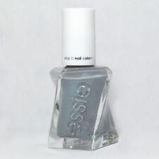 Essie Gray Nail Polish for sale | eBay