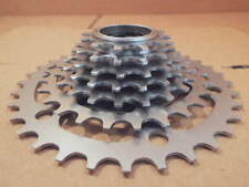 NOS Suntour Winner Ultra 7-Speed Freewheel (12x34) w/Silver Finish...Return