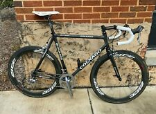 Colnago  | C50 HP [ Frame and Fork Only ] Size 58 CT  56TT